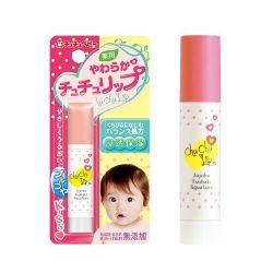 Son dưỡng môi cho bé Chuchu baby