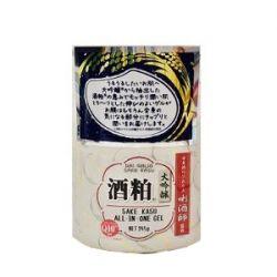 Kem dưỡng Sake Saku All-in-one
