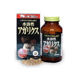 Nấm thái dương Orihiro Nhật Bản