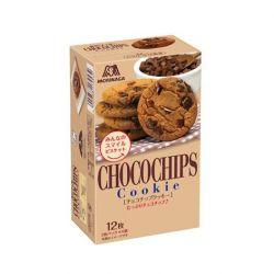 Bánh Chocochips Cookie Nhật Bản