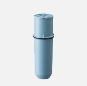 Set 2 lõi thay thế lọc làm mềm nước - Máy lọc nước Panasonic TK-CS30