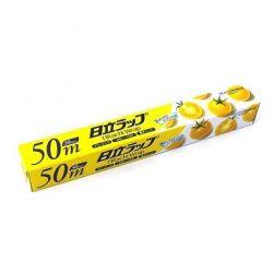 Màng bọc thực phẩm HITACHI 30x50