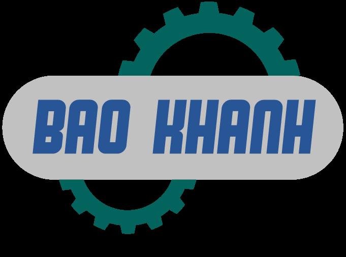 Công ty TNHH Thiết bị Công nghiệp Bảo Khánh
