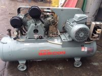 Máy nén khí piston Hitachi 11 kw