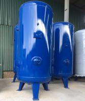 Bình chứa khí 1000 lit