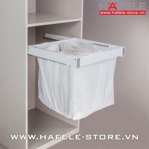 Túi đựng đồ giặt Hafele 806.24.774