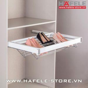 Giá để giày Hafele 806.24.734