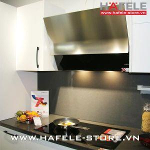 Máy hút mùi gắn tường Hafele HH-WVG80B 538.84.218