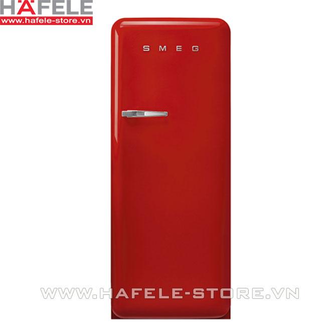 Tủ lạnh Smeg 50'S STYLE FAB28RRD3 536.14.237
