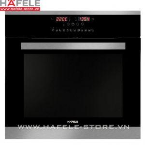 Lò nướng Hafele HO-T60D 534.05.561