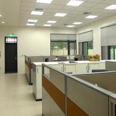 Lắp đặt đèn led miễn phí tại Hà Nội