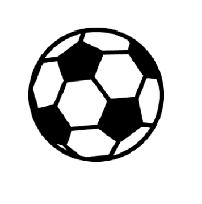 Đồng giá mùa Worldcup