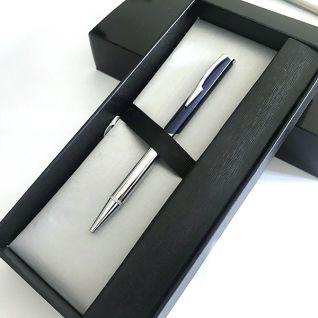 Bút ký doanh nhân Viti SP001090 - Xanh đậm