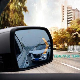 Gương xi nhan ô tô HONDA CRV
