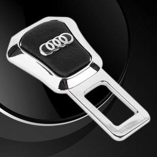 Chốt an toàn Audi