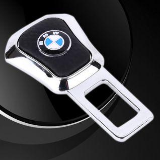 Chốt an toàn BMW