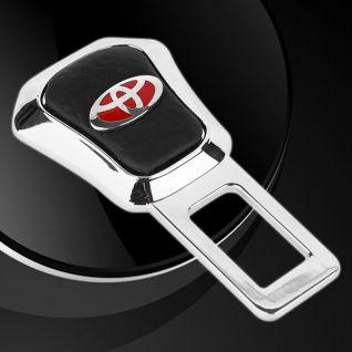 Chốt an toàn  Toyota