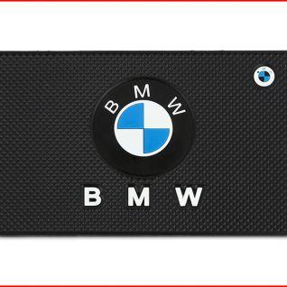Lót điện thoại chống trượt BMW