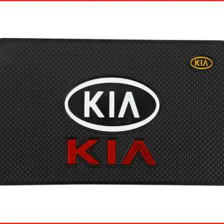 Lót điện thoại chống trượt KIA