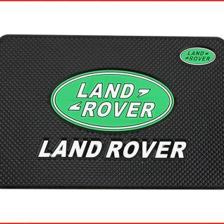Lót điện thoại chống trượt Land Rover