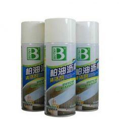 Bình xịt tẩy băng keo và nhựa đường BOTNY B-1108