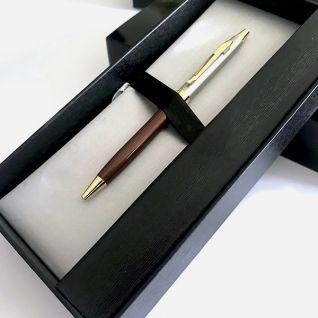 Bút ký doanh nhân Viti SP001088 - Đỏ nâu