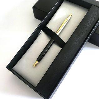 Bút ký doanh nhân Viti SP001089- Đen