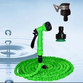 Vòi rửa xe tăng áp lực nước