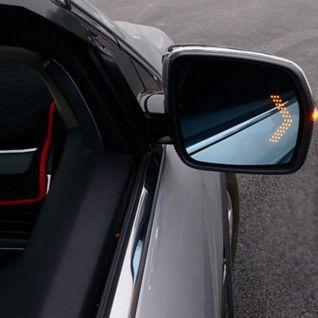Gương xi nhan ô tô KIA K5