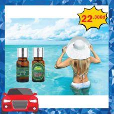 Tinh dầu hương biển 10mL