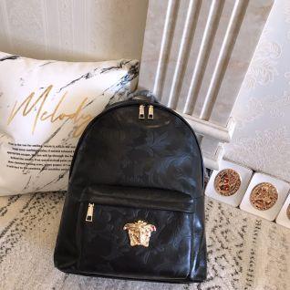 Balo nam hàng hiệu Versace cao cấp - super fake like auth vip