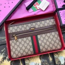 Clutch GUCCI cao cấp like auth