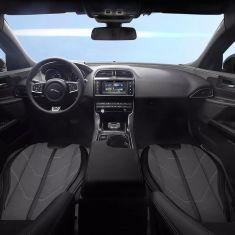 Đệm chống trượt 3D cho xe hơi Xiaomi