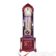 Đồng hồ tủ đứng 605AG(169x56x29)