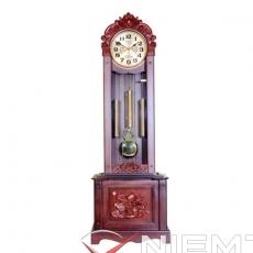Đồng hồ tủ đứng 605A(169x56x29)