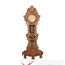 Đồng hồ tủ đứng CHAM HOALATAY 3L