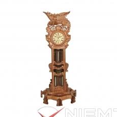 Đồng hồ tủ đứng CHAM DAI BANG