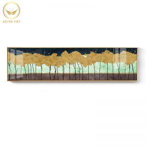 Tranh Canvas 0024