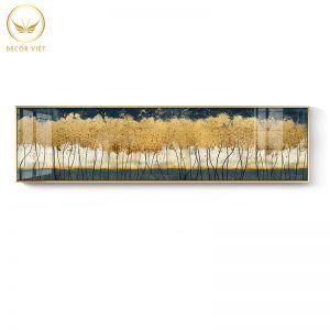 Tranh Canvas 0025