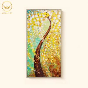 Tranh Canvas 0026