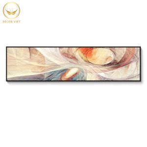 Tranh Canvas 0028