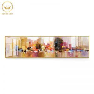 Tranh Canvas 0030