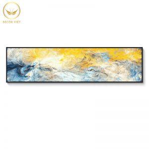Tranh Canvas 0031