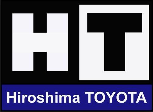 Công ty TNHH Toyota Hiroshima Vĩnh Phúc - HT