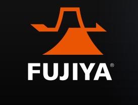 Vít fujiya