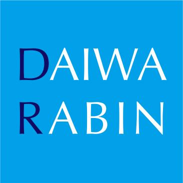 Daiwa - Rabin