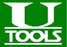 Utools