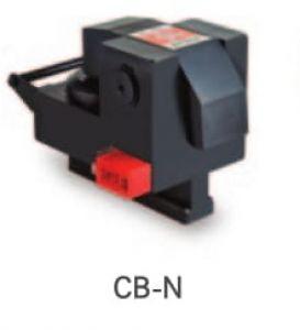 Đầu kẹp nằm Model CB - N