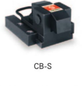 Đầu kẹp nằm Model CB - S
