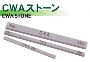 CWA Stone